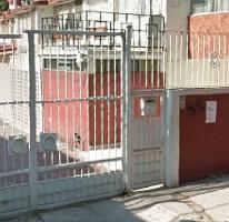 Foto de casa en venta en avenida rio cazones , real del moral, iztapalapa, distrito federal, 884069 No. 01