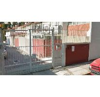 Foto de casa en venta en, real del moral, iztapalapa, df, 884069 no 01