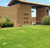 Foto de casa en condominio en venta en real del nogalar , real del nogalar, torreón, coahuila de zaragoza, 4004879 No. 01