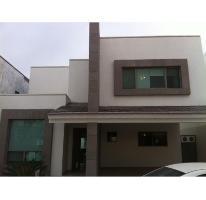 Foto de casa en venta en, real del nogalar, torreón, coahuila de zaragoza, 1456449 no 01