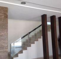 Foto de casa en venta en, real del nogalar, torreón, coahuila de zaragoza, 2142228 no 01