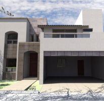 Foto de casa en venta en, real del nogalar, torreón, coahuila de zaragoza, 2378760 no 01