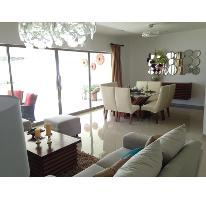 Foto de casa en venta en  , real del nogalar, torreón, coahuila de zaragoza, 2673250 No. 01