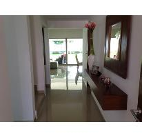 Foto de casa en venta en  , real del nogalar, torreón, coahuila de zaragoza, 2673250 No. 02
