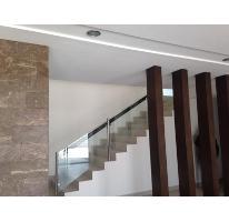 Foto de casa en venta en  , real del nogalar, torreón, coahuila de zaragoza, 2680773 No. 01