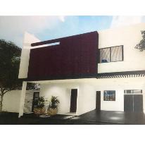 Foto de casa en venta en  , real del nogalar, torreón, coahuila de zaragoza, 2682064 No. 01