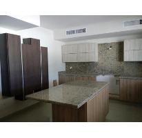 Foto de casa en venta en  , real del nogalar, torreón, coahuila de zaragoza, 2700735 No. 01