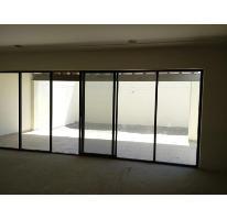 Foto de casa en venta en  , real del nogalar, torreón, coahuila de zaragoza, 2700735 No. 02