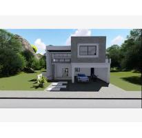 Foto de casa en venta en  , real del nogalar, torreón, coahuila de zaragoza, 2775326 No. 01