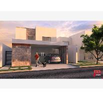 Foto de casa en venta en  , real del nogalar, torreón, coahuila de zaragoza, 2819231 No. 01