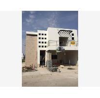 Foto de casa en venta en  , real del nogalar, torreón, coahuila de zaragoza, 2840757 No. 02