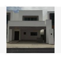 Foto de casa en venta en  , real del nogalar, torreón, coahuila de zaragoza, 2908093 No. 01