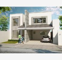 Foto de casa en venta en  , real del nogalar, torreón, coahuila de zaragoza, 3941233 No. 01