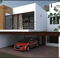 Foto de casa en venta en  , real del nogalar, torreón, coahuila de zaragoza, 4252697 No. 01