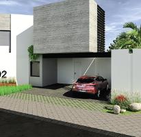 Foto de casa en venta en  , real del nogalar, torreón, coahuila de zaragoza, 4263936 No. 01