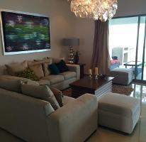 Foto de casa en venta en, real del nogalar, torreón, coahuila de zaragoza, 907407 no 01