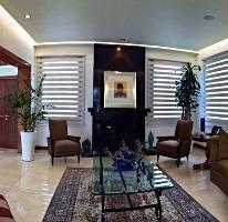 Foto de casa en renta en  , real del parque, zapopan, jalisco, 1678085 No. 01