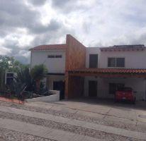 Foto de casa en venta en real del pedregal 30, balcones de vista real, corregidora, querétaro, 2099558 no 01