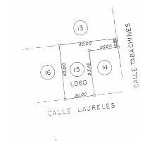 Foto de terreno habitacional en venta en, real del puente, xochitepec, morelos, 1855896 no 01
