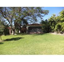 Foto de casa en venta en, real del puente, xochitepec, morelos, 1855944 no 01