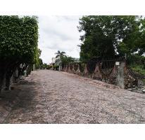 Foto de terreno habitacional en venta en  , real del puente, xochitepec, morelos, 2320780 No. 01