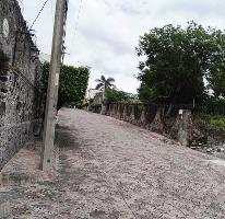 Foto de terreno habitacional en venta en  , real del puente, xochitepec, morelos, 3925502 No. 01