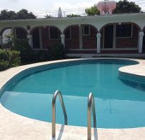 Foto de casa en venta en  , real del puente, xochitepec, morelos, 3982806 No. 01