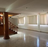 Foto de casa en venta en  , real del puente, xochitepec, morelos, 4402088 No. 01