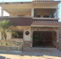 Foto de casa en venta en real del roble 312, realito, ahome, sinaloa, 1716834 no 01