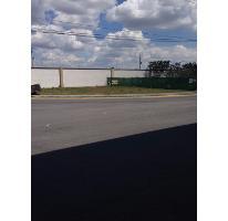 Foto de terreno comercial en renta en  , real del sol, ciénega de flores, nuevo león, 2604658 No. 01