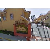 Foto de casa en venta en, el calvario, tecámac, estado de méxico, 1685347 no 01