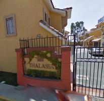 Foto de casa en venta en  , real del sol, tecámac, méxico, 2719082 No. 01