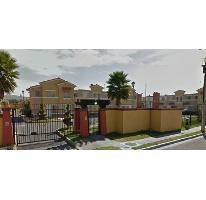 Foto de casa en venta en  , real del sol, tecámac, méxico, 2737887 No. 01