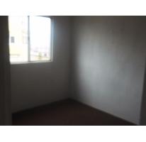 Foto de casa en venta en  , real del sol, tecámac, méxico, 2792590 No. 01