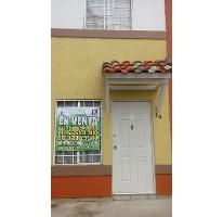 Foto de casa en venta en  , real del sol, tecámac, méxico, 2804569 No. 01
