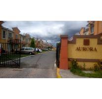 Foto de casa en venta en  , real del sol, tecámac, méxico, 2903778 No. 01