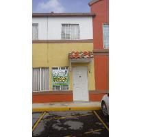 Foto de casa en venta en  , real del sol, tecámac, méxico, 2937071 No. 01