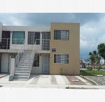 Foto de casa en venta en, real del sol, tlajomulco de zúñiga, jalisco, 2221904 no 01