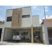 Foto de casa en renta en, real del sur, centro, tabasco, 1135129 no 01