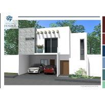Foto de casa en venta en  , real del sur, centro, tabasco, 1578794 No. 01