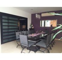 Foto de casa en venta en, real del sur, centro, tabasco, 1823574 no 01