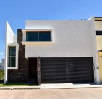 Foto de casa en venta en, real del sur, centro, tabasco, 2153880 no 01