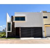 Foto de casa en venta en  , real del sur, centro, tabasco, 2153880 No. 01
