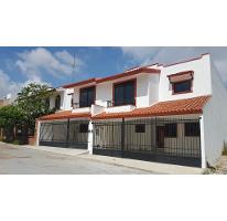 Foto de casa en venta en, real del sur, centro, tabasco, 2207520 no 01
