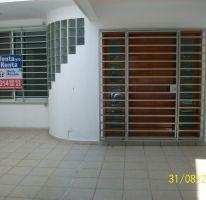 Foto de casa en condominio en renta en, real del sur, centro, tabasco, 2395368 no 01