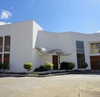 Foto de casa en renta en  , real del sur, centro, tabasco, 2511132 No. 01