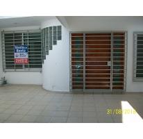 Foto de casa en renta en  , real del sur, centro, tabasco, 2596375 No. 01