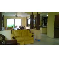 Foto de casa en venta en  , real del sur, centro, tabasco, 2606183 No. 01