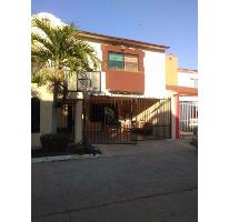 Foto de casa en venta en  , real del sur, centro, tabasco, 2793798 No. 01