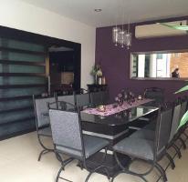 Foto de casa en venta en  , real del sur, centro, tabasco, 3365002 No. 01
